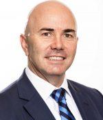 Mr David Williams