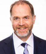 Mr John Garland