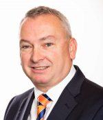 Mr Paul Malek