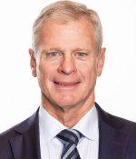 Mr Greg Marr