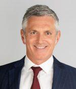 Mr David Ockenden